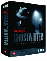 EastWest Steven Wilson's GhostWriter