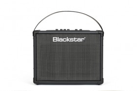 Blackstar ID:Core Series