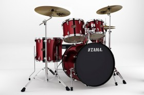 TAMA Imperialstar Drum Kits