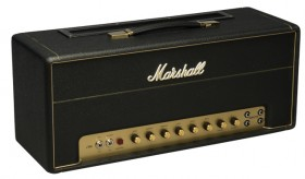 Marshall JTM45THW Tube Guitar Amp Head