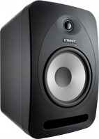 Tannoy Reveal 402 and 802 Active Monitors