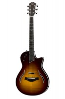 Taylor T5z Thinline Acoustic-electric Guitar