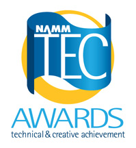 TEC_Awards_image_web