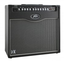 Peavey ValveKing II Series