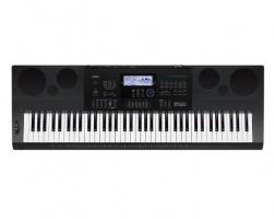Casio WK6600