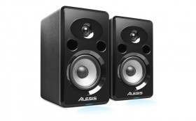 Alesis Elevate 6 Series