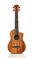 Cordoba New 30 Series Ukuleles