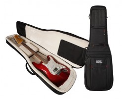 Gator ProGo Ultimate Gig Bag