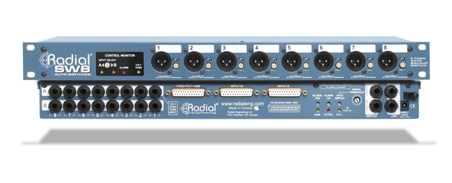 radial-sw8