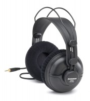 Samson SR950 Headphones