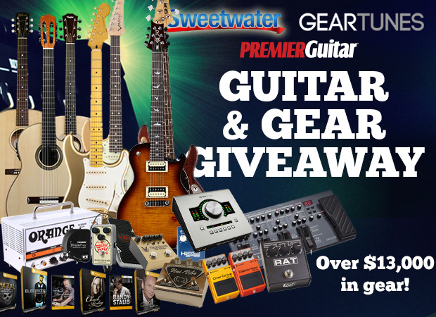 Guitar-and-Gear-survey-top