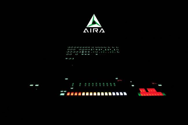 aira_landscape_dark