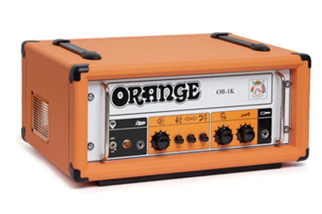 orange-OB-1K