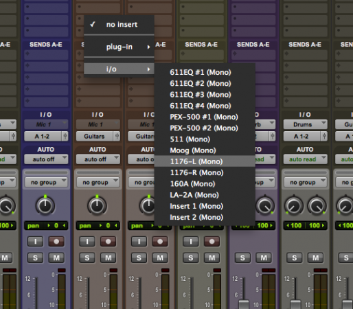 pro tools hook up Compose, record, edit, and mix with pro tools—the award-winning professional's choice for music and audio post production and now you can try the entire creative toolset free just fill out.