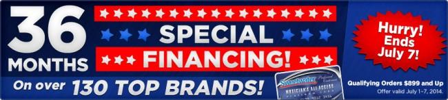 890x200-july4financing36-2014