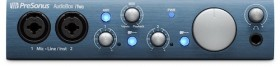PreSonus AudioBox i Series