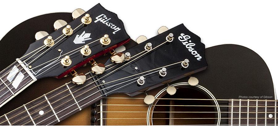 acoustic guitar string buying guide. Black Bedroom Furniture Sets. Home Design Ideas