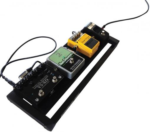pedal-board_VS-XO-HmDggr-OvrDrv