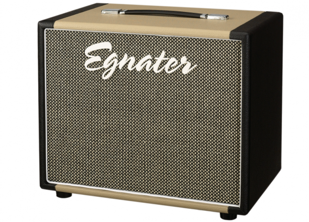 Guitar Speaker Cabinets Are Available In A Wide Array Of Sizes And Styles With Options Both Cosmetic Functional The Same Mounted Diffe