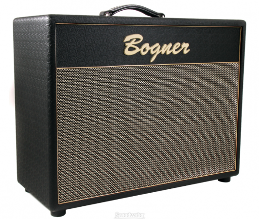How to Choose a Guitar Speaker Cabinet – Part 2 | Sweetwater
