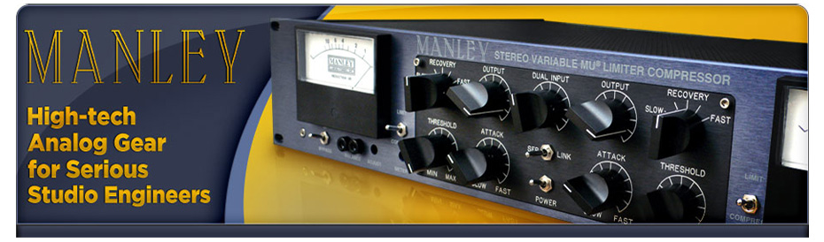 manley-header