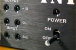 thumb-preamp