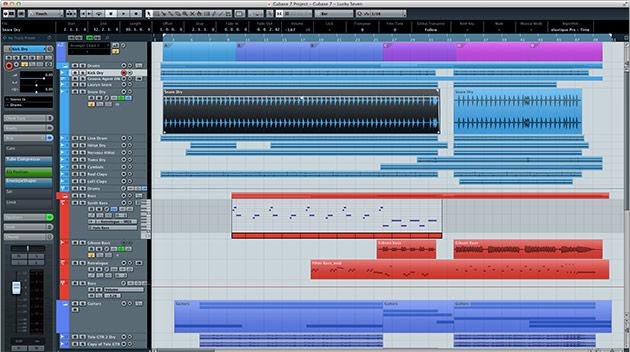 q base recording software free download