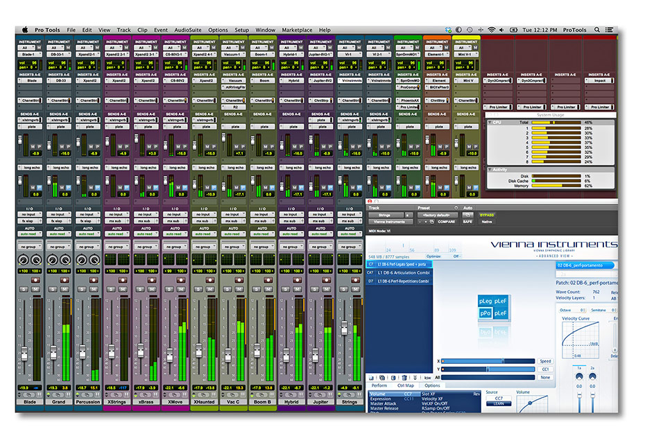DAW Software Buying Guide | Sweetwater