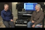 Case Study Excerpt: Choosing the Right Gear for your Studio with Mitch...
