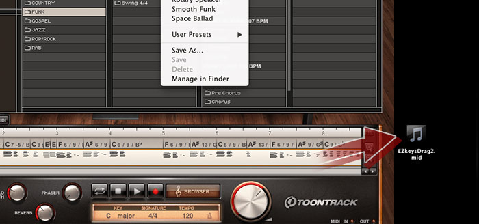 Toontrack EZkeys Buying Guide | Sweetwater