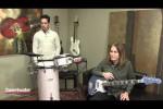 Apogee Ensemble Thunderbolt Audio Interface Review
