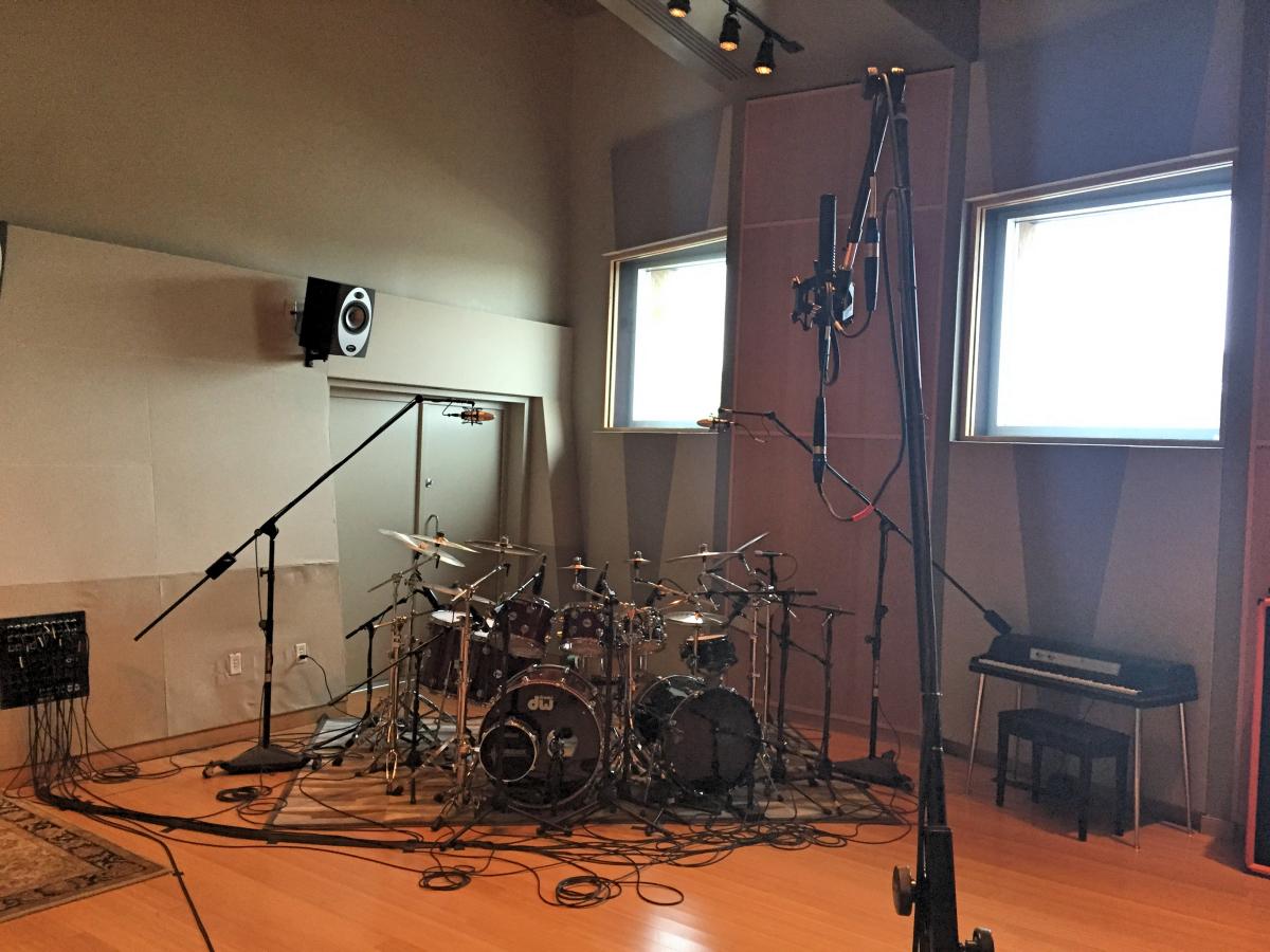 full kit lulti mic_room1_Fotor_Fotor