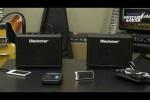 Traveler Guitar EG-1 and Portable Guitar Solutions