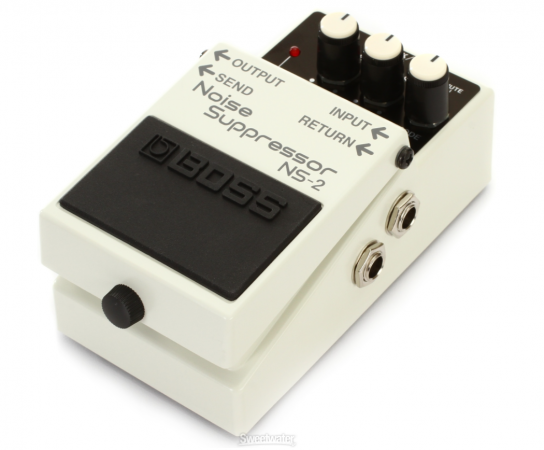 Boss Noise Suppressor Wiring Diagram on boss noise gate, boss volume pedal, boss phaser, boss fuzz, boss chorus, boss enhancer, boss ns-2 manual, boss equalizer, boss tuner, boss pitch shifter, boss flanger, boss ns 2 review, boss reverb, boss overdrive,
