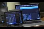 PreSonus Studio One Remote App Review – Sweetwater's iOS...