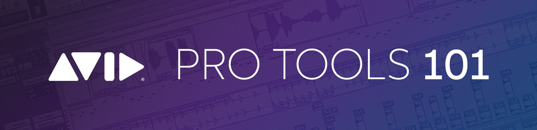 Avid Pro Tools 101 Buying Guide Sweetwater Wiring Diagram Design Help Audio Recording Forums