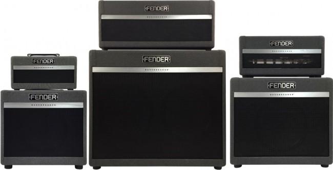 Fender-Bassbreaker