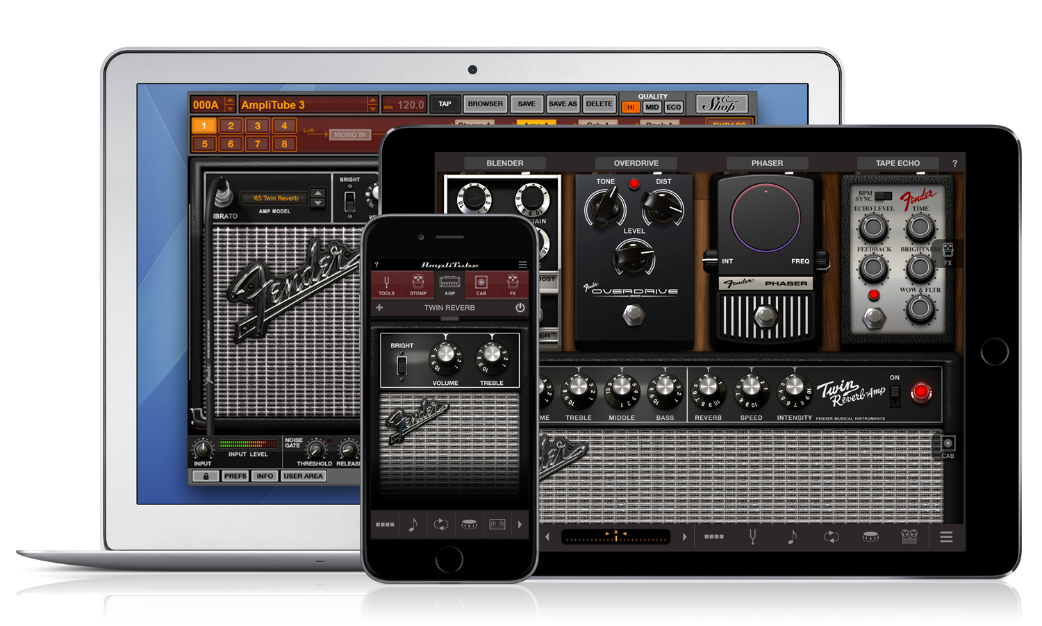 download amplitube irig for android