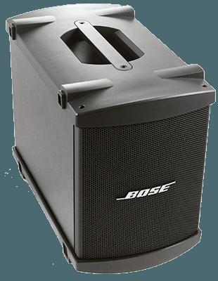 b1-bass