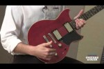 Yamaha Revstar Guitars Demo by Sweetwater
