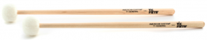 VIC FIRTH T1 MALLETS