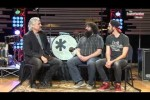 Digital Age Interview at Sweetwater Sound