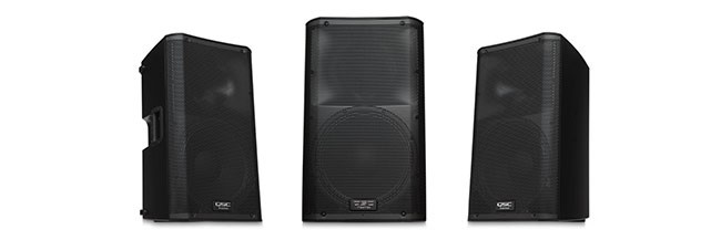 A Dummy's Guide to Speaker Coverage | Sweetwater
