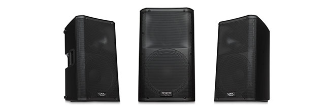 a dummy s guide to speaker coverage sweetwater rh sweetwater com