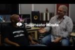 Joe Wolfe Interview