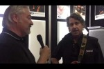 Sweetwater at AES – Radial Engineering