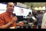 Sweetwater at AES 2016 – Rupert Neve Designs