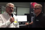 Sweetwater at AES 2016 – Focusrite
