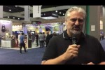 Sweetwater at AES – Show Report Wrap-Up