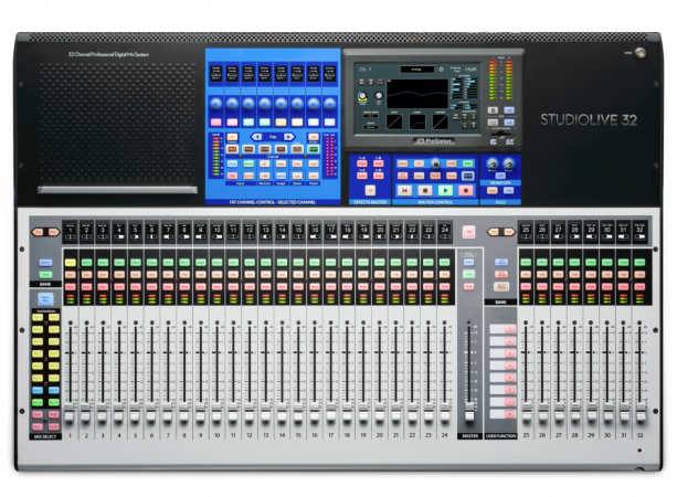 347522 in addition 288232 also Pioneer Finally Abandons The Cd Slot In The New Xdj 1000 additionally 389 also 310702. on touch screen digital audio mixer